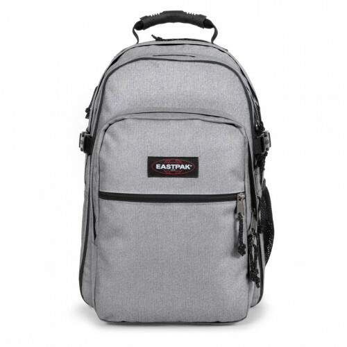 Eastpak AUTHENTIC TUTOR, EK955 in de kleur 363 sunday grey 5415187699179