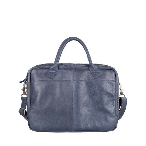 Cowboysbag BAG FAIRBANKS, 1287 in de kleur 800 blue 8718586219274