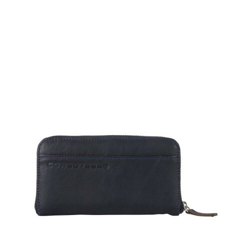 Cowboysbag THE BAG THE PURSE, 1304 in de kleur 800 blue 8718586207493