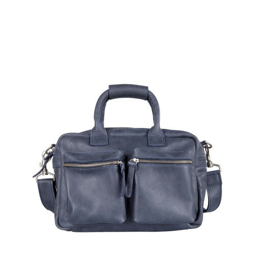 Cowboysbag THE BAG THE LITTLE BAG, 1346 in de kleur 800 blue 8718586224162
