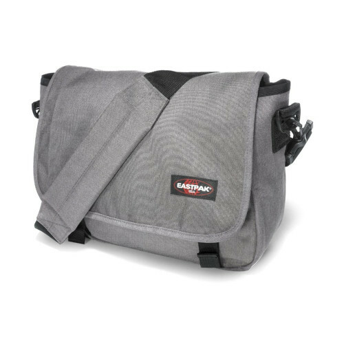 Eastpak AUTHENTIC JUNIOR, EK077 in de kleur 363 sunday grey 5414709188924