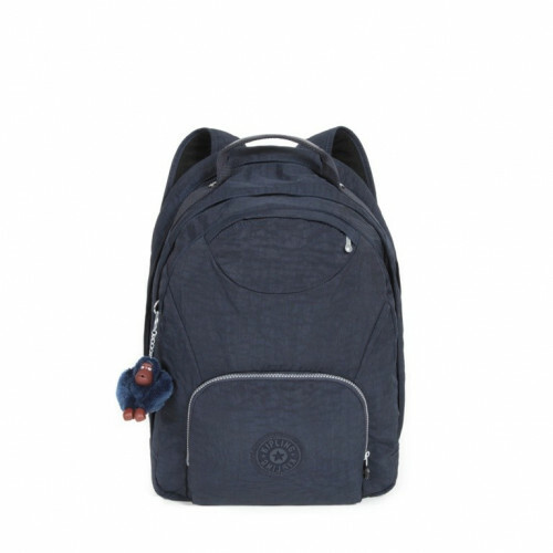 Kipling BASIC BACK TO SCHOOL TAMAI B, K15073 in de kleur 511 true blue 5415065893323