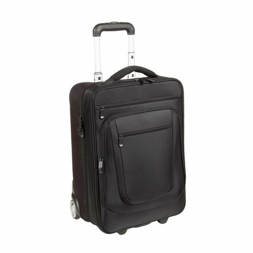 Dermata BOARDCASE, 3473NY in de kleur black