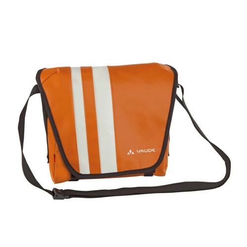 Vaude NEW WASH OFF ALBERT S, 11205 in de kleur 227 orange 4021573988515