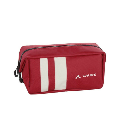 Vaude NEW WASH OFF BERT, 11263 in de kleur 200 red 4021574012196
