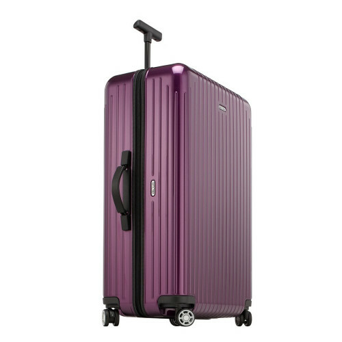 Rimowa SALSA AIR MULTIWHEEL 70, 820.70.4 in de kleur 22 ultra violet 4003743822706