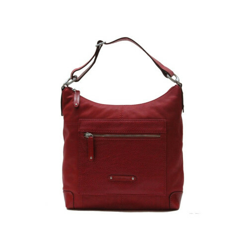 Gigi Fratelli MIX AADD, MIX0025 in de kleur 304 all red 8718678012882