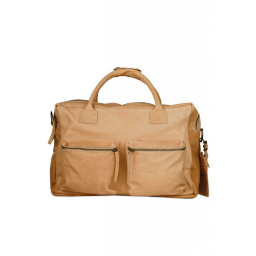 Legend by Petrol LUXOR DALLAS, REF-010 in de kleur 028 luxor beige