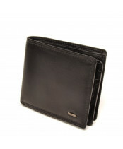 Berba / MENS WALLET / 002-003_00 black