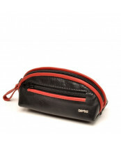 Berba / RITSETUI / 003-094_15 black - red