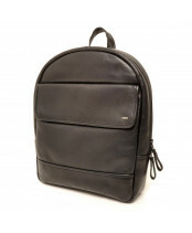Berba / BACKPACK / 005-855_00 black