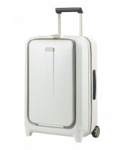 Samsonite / UPRIGHT 55 / 00N-003_35 off white_1627