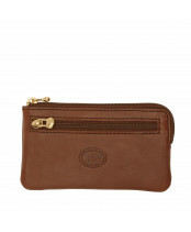 The Bridge / KEY CASE / 011525_14 marrone