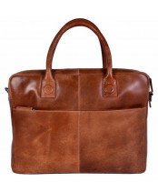 Blended / Business Tas / 016320_30 cognac