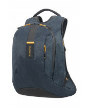 Samsonite Paradiver Light 01N-001 jeans blue