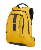 Samsonite Paradiver Light 01N-002 yellow