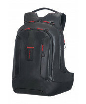 Samsonite Paradiver Light 01N-003 black