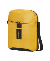 Samsonite Paradiver Light 01N-004 yellow