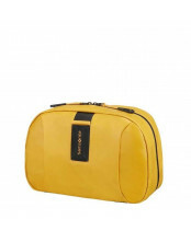Samsonite / TOILET KIT / 01N-014_06 yellow_1924