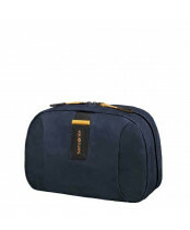 Samsonite / TOILET KIT / 01N-014_21 jeans blue_1460