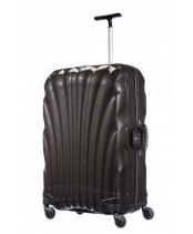 Samsonite / SPINNER 75 / 01V-002_09 black_1041