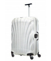 Samsonite / SPINNER 75 FL / 01V-102_35 off white_1627