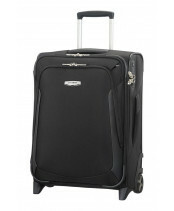 Samsonite / UPRIGHT 55 STRICT / 04N-002_09 black_1041