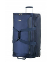 Samsonite / DUFFLE WHEELS 82 / 04N-011_01 blue_1090