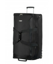 Samsonite / DUFFLE WHEELS 82 / 04N-011_09 black_1041