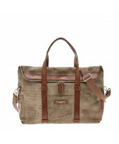 The Bridge / TRAVELBAG / 060317_5v grigio