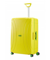 American Tourister / SPINNER 69 / 06G-001_06 sunshine yellow_1844