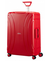 American Tourister / SPINNER 69 / 06G-001_10 formula red_0507