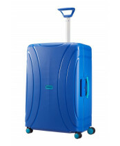 American Tourister / SPINNER 69 / 06G-001_11 skydiver blue_2608