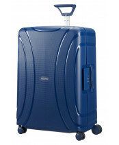 American Tourister / SPINNER 69 / 06G-001_31 nocturne blue_2375