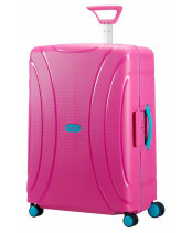 American Tourister / SPINNER 69 / 06G-001_80 summer pink_4495