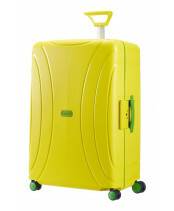 American Tourister / SPINNER 75 / 06G-002_06 sunshine yellow_1844