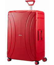 American Tourister / SPINNER 75 / 06G-002_10 formula red_0507