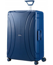 American Tourister / SPINNER 75 / 06G-002_31 nocturne blue_2375