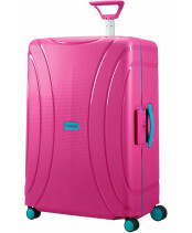 American Tourister / SPINNER 75 / 06G-002_80 summer pink_4495