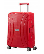 American Tourister / SPINNER 55 / 06G-003_00 energetic red_1329