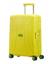 American Tourister / SPINNER 55 / 06G-003_06 sunshine yellow_1844