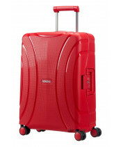 American Tourister / SPINNER 55 / 06G-003_10 formula red_0507