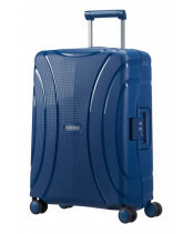 American Tourister / SPINNER 55 / 06G-003_31 nocturne blue_2375