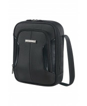 "Samsonite / TABLET CROSSOVER 9,7"" / 08N-002_09 black_1041"
