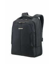 "Samsonite / LAPTOP BACKPACK 14"" / 08N-003_09 black_1041"