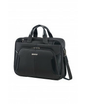 "Samsonite / BAILHANDLE SLIM 1C 15"" / 08N-006_09 black_1041"
