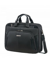 "Samsonite / BAILHANDLE 2C 15"" / 08N-007_09 black_1041"