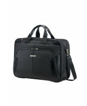"Samsonite / BAILHANDLE 3C 15"" EXP / 08N-008_09 black_1041"