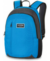 Dakine / FACTOR PACK / 10000764_blue