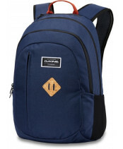 Dakine Factor Pack 10000764  dark navy